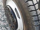 КамАЗ  53215 2004 года за 5 800 000 тг. в Костанай – фото 5