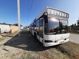 МАЗ  103065 2012 года за 5 000 000 тг. в Шымкент