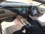 Toyota Crown 2003 года за 3 200 000 тг. в Павлодар – фото 5