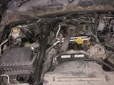 Двигатель из Японии Jeep Liberty Дизель 2.5 CRD за 500 000 тг. в Алматы – фото 2
