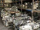 Двигатель из Японии Jeep Liberty Дизель 2.5 CRD за 500 000 тг. в Алматы – фото 5