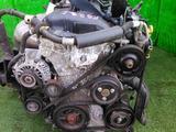 Двигатель на mazda mpv lw3w l3-de за 295 000 тг. в Алматы