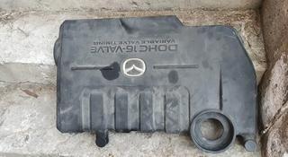 Крышку двигателя за 999 тг. в Алматы