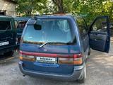 Nissan Serena 1996 года за 1 700 000 тг. в Алматы – фото 5