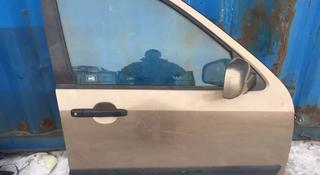 Передняя правая деверь Honda CR-V II за 55 000 тг. в Семей