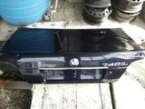 Крышка багажника за 555 тг. в Караганда – фото 2