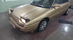 Mazda 323 1992 года за 740 000 тг. в Караганда