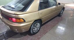 Mazda 323 1992 года за 740 000 тг. в Караганда – фото 3