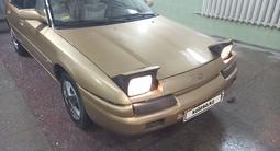 Mazda 323 1992 года за 740 000 тг. в Караганда – фото 4