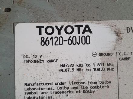 Дисковод за 120 000 тг. в Караганда – фото 3
