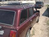 ВАЗ (Lada) 2104 2011 года за 1 050 000 тг. в Шымкент – фото 2