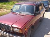 ВАЗ (Lada) 2104 2011 года за 1 050 000 тг. в Шымкент – фото 5