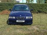 BMW 328 1994 года за 4 000 000 тг. в Павлодар – фото 3