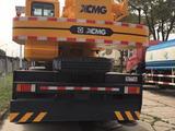 XCMG  QY25K5A 2018 года за 35 000 000 тг. в Атырау – фото 4