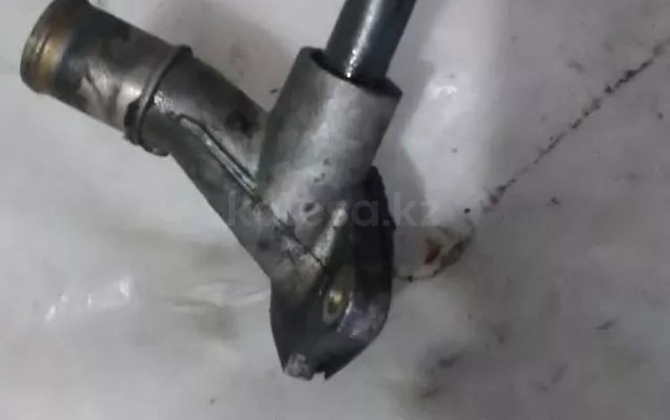 Трубка антифриза, крышка термостата за 7 771 тг. в Караганда