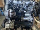 Двигатель Hyundai Starex 2.5i 145 л/с D4CB за 100 000 тг. в Челябинск – фото 2