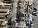 Двигатель Hyundai Starex 2.5i 145 л/с D4CB за 100 000 тг. в Челябинск – фото 3