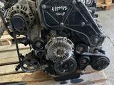 Двигатель Hyundai Starex 2.5i 145 л/с D4CB за 100 000 тг. в Челябинск – фото 4