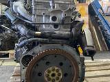 Двигатель Hyundai Starex 2.5i 145 л/с D4CB за 100 000 тг. в Челябинск – фото 5
