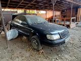 Audi 100 1991 года за 1 000 000 тг. в Алматы