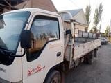 JAC 2013 года за 2 350 000 тг. в Алматы – фото 4