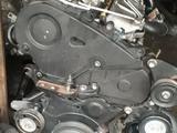 Двигатель дизель 1CD за 250 000 тг. в Алматы