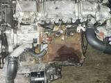 Двигатель дизель 1CD за 250 000 тг. в Алматы – фото 2
