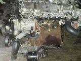 Двигатель дизель 1CD за 250 000 тг. в Алматы – фото 3