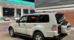 Mitsubishi Pajero 2007 года за 7 500 000 тг. в Нур-Султан (Астана) – фото 4