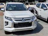 Mitsubishi L200 2019 года за 12 400 000 тг. в Атырау