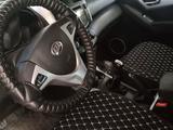 Lifan X60 2014 года за 2 850 000 тг. в Тараз