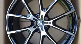 Диски новые 19 BMW за 350 000 тг. в Нур-Султан (Астана)