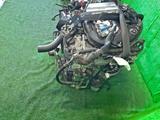 Двигатель TOYOTA CROWN JZS155 2JZ-GE 1996 за 743 000 тг. в Костанай – фото 4