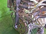 Двигатель TOYOTA CROWN JZS155 2JZ-GE 1996 за 743 000 тг. в Костанай – фото 5
