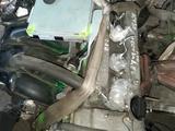 Контрактный двигатель Toyota Rav 4 2.4 2az-fe за 530 000 тг. в Семей
