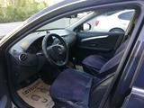Nissan Almera 2014 года за 3 600 000 тг. в Кентау – фото 4
