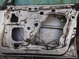 Двери за 7 000 тг. в Павлодар – фото 4