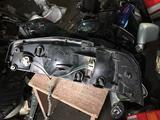 Задние фанари на Toyota Cynos за 15 000 тг. в Алматы – фото 4