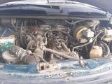 ГАЗ ГАЗель 2008 года за 2 400 000 тг. в Кызылорда – фото 4