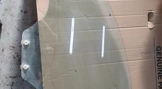 Левое переднее стекло за 15 000 тг. в Нур-Султан (Астана)
