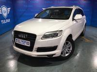 Audi Q7 2007 года за 6 000 000 тг. в Алматы