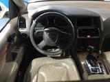 Audi Q7 2007 года за 6 000 000 тг. в Алматы – фото 5