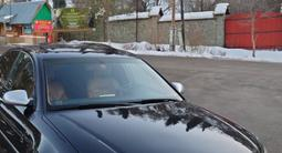Audi S8 2008 года за 9 000 000 тг. в Алматы – фото 2