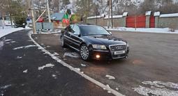 Audi S8 2008 года за 9 000 000 тг. в Алматы