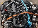 Двигатель Mercedes-Benz Sprinter 2.2I (2.1I) CDI за 10 000 тг. в Челябинск