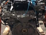 Двигатель Mercedes-Benz Sprinter 2.2I (2.1I) CDI за 10 000 тг. в Челябинск – фото 2