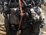 Двигатель Mercedes-Benz Sprinter 2.2I (2.1I) CDI за 10 000 тг. в Челябинск – фото 3