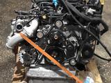 Двигатель Mercedes-Benz Sprinter 2.2I (2.1I) CDI за 10 000 тг. в Челябинск – фото 4