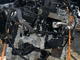 Двигатель Mercedes-Benz Sprinter 2.2I (2.1I) CDI за 10 000 тг. в Челябинск – фото 5