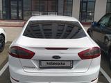 Ford Mondeo 2012 года за 2 100 000 тг. в Нур-Султан (Астана) – фото 5